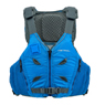 Buoyancy Aids for Sit On Top kayak paddling