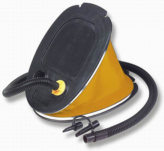 Inflatable Kayak Equipment and Accessories | Manchester Canoes
