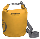 Feel Free Dry Tube Bag
