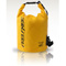 feelfree 15l dry bag
