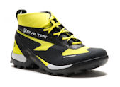 Five Ten Canyoneer 3 White Water Shoes for kayaking and canoeing