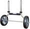 Hobie Plug-In Cart (Standard)