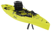Seagrass Green Hobie Outback 2019