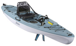 Hobie Kayaks Passport - 10.5 and 12