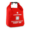 Lifesystems First Aid Kits