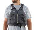 NRS Chinook Fishing Buoyancy Aids
