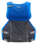 NRS Clearwater High Back Buoyancy Aids