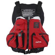 Buoyancy Aids for Touring, Sea Kayaking and Sit On Top Kayak Paddling