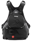 NRS Zen PFD in Black
