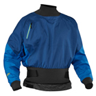 Palm Surge Breathable WW Kayaking Dry Cag