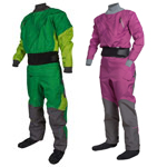 Drysuit Buyers Guide