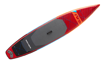 NRS Sup Boards