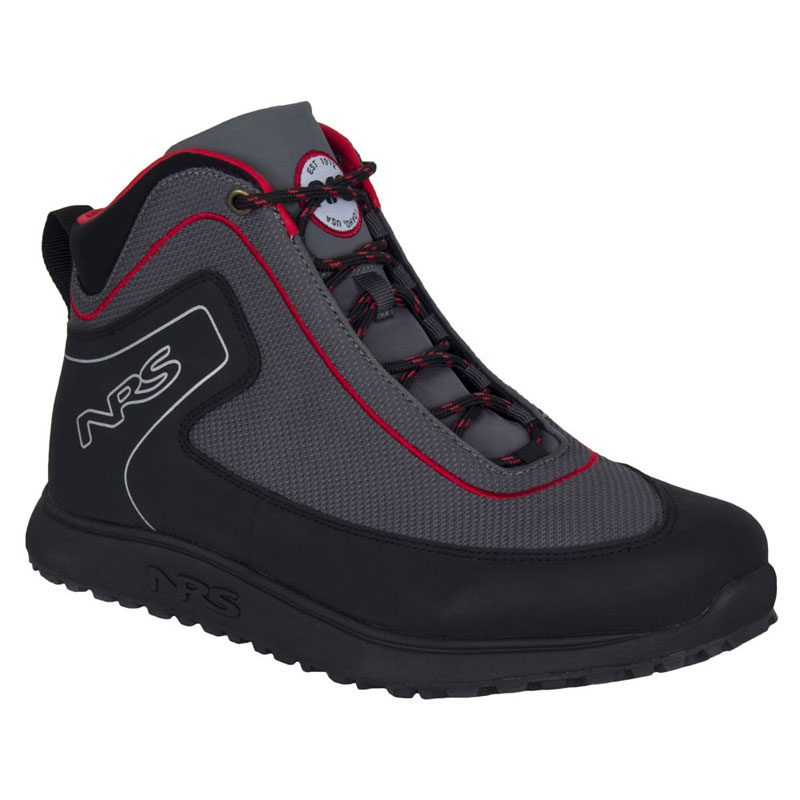 Nrs Water Shoes Uk
