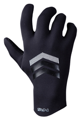 Neoprene Fuse Gloves