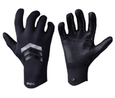 Palm High Five Watersports Gloves For Children