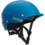 wrsi current white water helmet