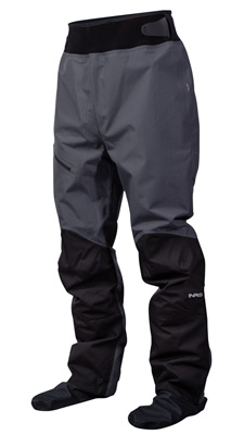 Freefall pants from NRS
