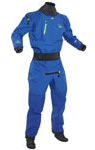 Palm Atom Mens Drysuit