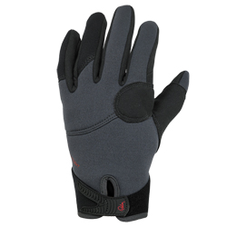 Throttle Gloves