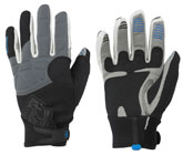 Palm Throttle Gloves For Kayaking and Canoeing