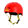 Kayaking Helmets for children