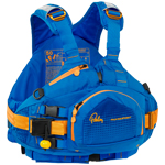 Palm Extrem White Water Safety Rescue PFD