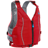 Buoyancy Aids for Children