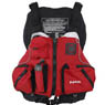 Buoyancy Aids for white water paddling