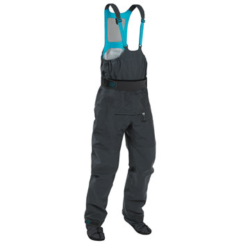 Atom Bib pants from Palm Equipment