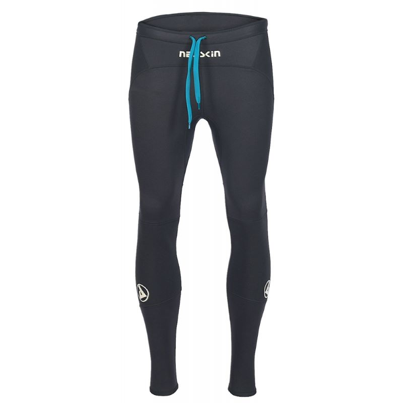 f621fd99c9 Wetsuits for Canoeing   Kayaking
