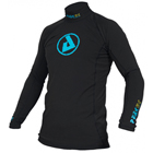 Peak Thermal Rash Vests