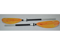Riot Distance 220cm 2 Piece Split Paddle