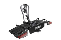 Thule Easy Fold 931 folding bike carrier