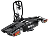 Thule EasyFold XT folding cycle carrier