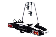 Thule EuroClassic 928 929 G6 cycle carriers