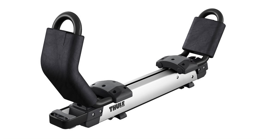 Thule Hullavator Pro 898 Kayak Carriers
