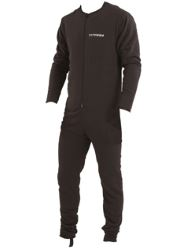 Typhoon Lightweight Fleece Undersuit
