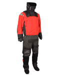 Typhoon P440 Xtreme Surface Dry Suit