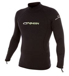 Typhoon Thermafleece Long Sleeve