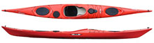 Valley Etain RM Sea Kayaks for sale UK