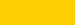 Valley Sirona RM Yellow