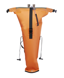 Watershed Stowfloat Orange