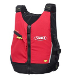 Recreational Buoyancy Aids for Sale