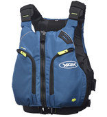 Yak Xipe Touring Buoyancy Aids