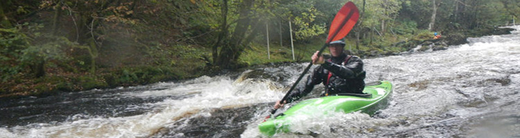 General Purpose & All Round Kayaks for sale in Manchester