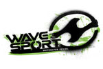 Wavesport Kayaks for sale at Manchester Canoes UK