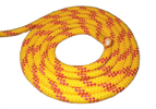 10mm Floating Rope