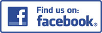 Facebook - Manchester Canoes
