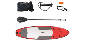 Enigma SUP 10ft Package